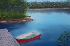68 Quiet Cove