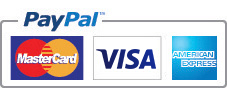 Payment_solutions