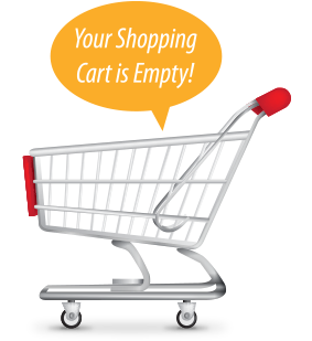 https://www.pineyhillartists.com/wp-content/uploads/2015/10/empty-shopping-cart.png